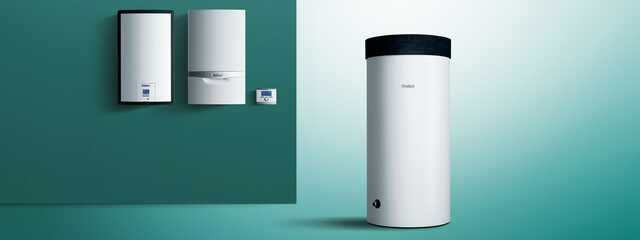 //www.vaillant.no/media-master/global-media/central-master-product-detail-page/2017/vaillant/geotherm-3-kw/composing16-14172-02-983765-format-24-9@640@desktop.jpg