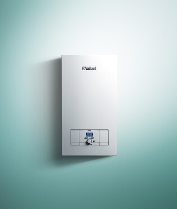 //www.vaillant.no/media-master/global-media/central-master-product-detail-page/2018/vaillant/eloblock/whbel18-15660-01-1361933-format-5-6@570@desktop.jpg