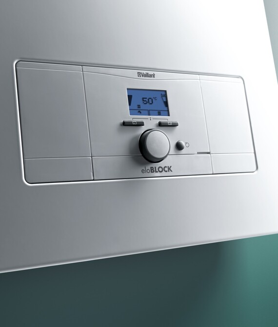 //www.vaillant.no/media-master/global-media/central-master-product-detail-page/2018/vaillant/eloblock/whbel18-15662-01-1361935-format-5-6@570@desktop.jpg