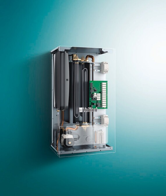 //www.vaillant.no/media-master/global-media/central-master-product-detail-page/2018/vaillant/eloblock/whbel18-55766-01-1471871-format-5-6@570@desktop.jpg