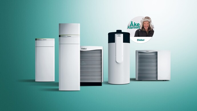 //www.vaillant.no/media-master/global-media/vaillant/communication-portfolio/ake-campaign/ake-10-range-1037440-format-flex-height@690@desktop.jpg