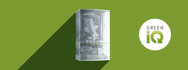 //www.vaillant.no/media-master/global-media/vaillant/green-iq/headerimages/produkte-header-ecotec-logo-481093-format-24-9@640@desktop.jpg