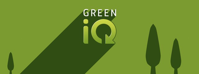 //www.vaillant.no/media-master/global-media/vaillant/green-iq/headerimages/produkte-header-greeniq-481095-format-24-9@640@desktop.jpg
