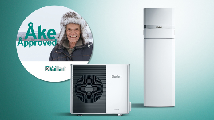 //www.vaillant.no/media-master/global-media/vaillant/master-content/new-heat-pump-landing-pages/b2b/ake-1171702-format-16-9@696@desktop.jpg
