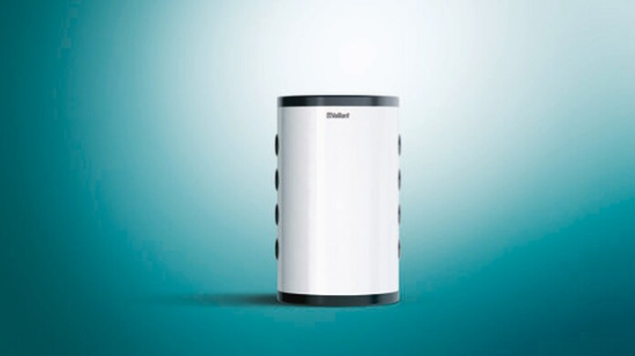 //www.vaillant.no/media-master/global-media/vaillant/product-pictures/accessoires/storage16-13891-01-1500664-format-16-9@696@desktop.jpg