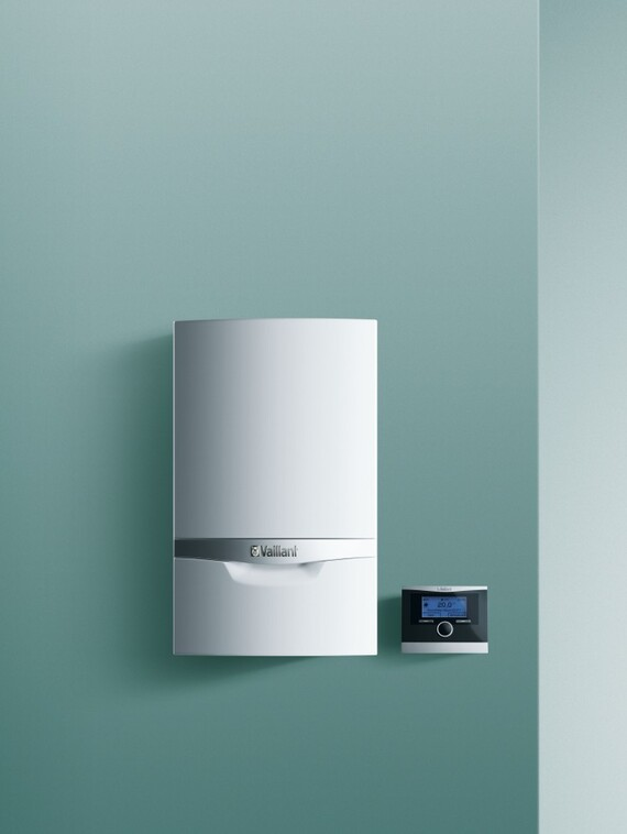 //www.vaillant.no/media-master/global-media/vaillant/product-pictures/emotion-2/composing10-1680-02-45172-format-3-4@570@desktop.jpg