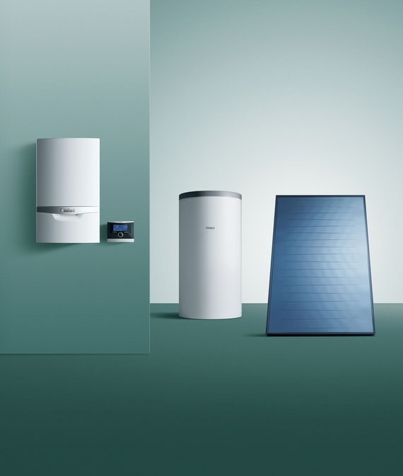 //www.vaillant.no/media-master/global-media/vaillant/product-pictures/emotion-2/composing10-1680-02-45172-format-5-6@570@desktop.jpg