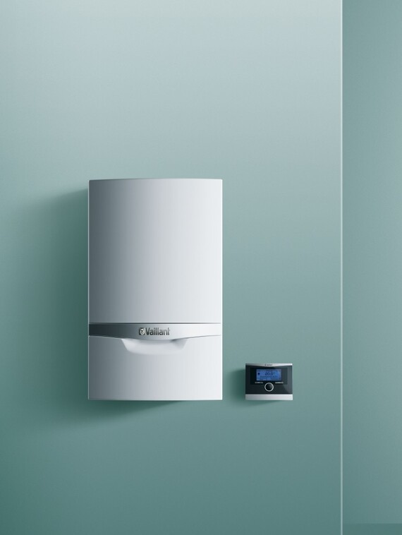 //www.vaillant.no/media-master/global-media/vaillant/product-pictures/emotion-2/composing12-1303-01-45173-format-3-4@570@desktop.jpg