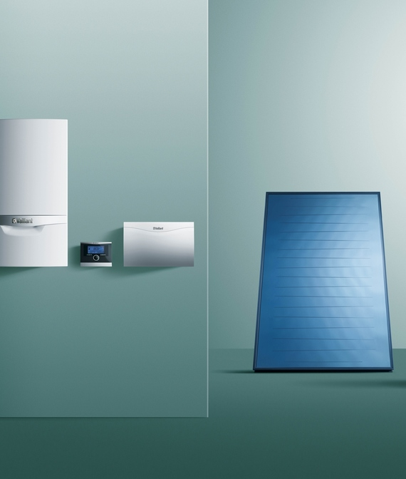 //www.vaillant.no/media-master/global-media/vaillant/product-pictures/emotion-2/composing12-1303-01-45173-format-5-6@570@desktop.jpg