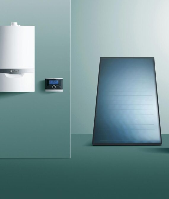 //www.vaillant.no/media-master/global-media/vaillant/product-pictures/emotion-2/composing13-11216-01-45178-format-5-6@570@desktop.jpg