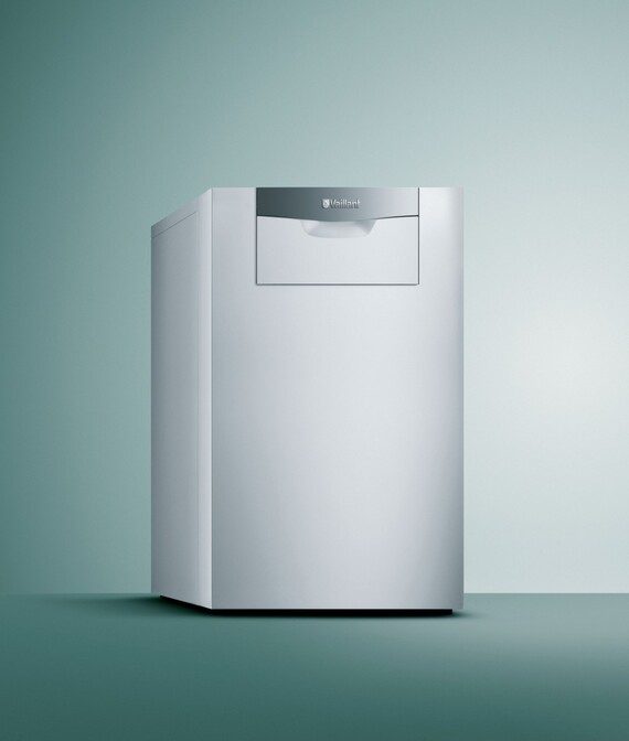//www.vaillant.no/media-master/global-media/vaillant/product-pictures/emotion-2/fsgc11-1036-02-45207-format-5-6@570@desktop.jpg
