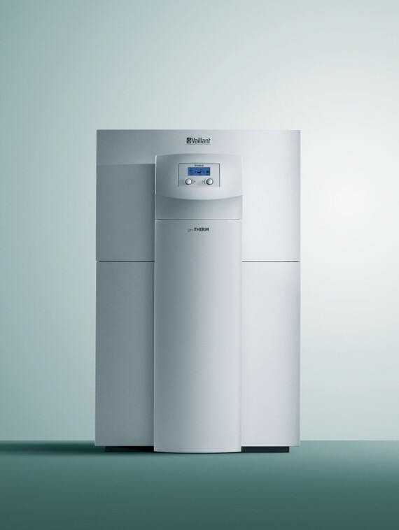 //www.vaillant.no/media-master/global-media/vaillant/product-pictures/emotion-2/hp08-1151-03-45215-format-3-4@570@desktop.jpg
