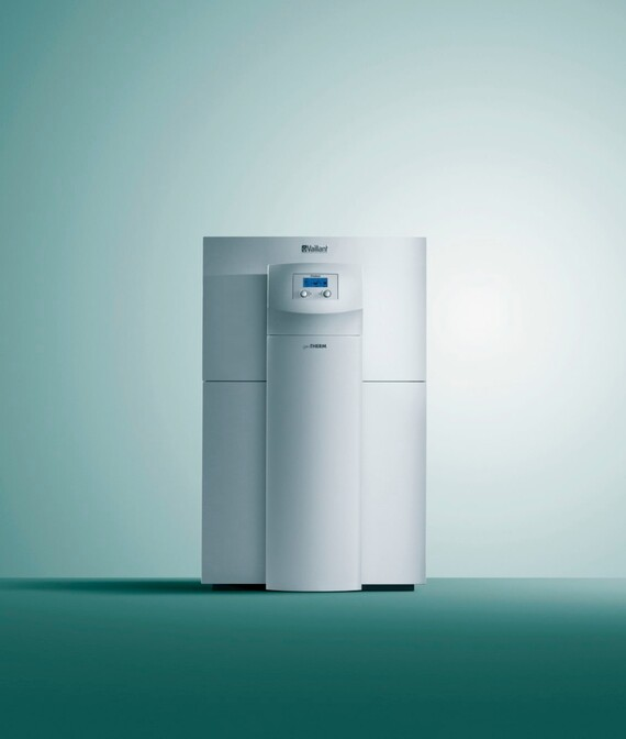//www.vaillant.no/media-master/global-media/vaillant/product-pictures/emotion-2/hp08-1151-03-45215-format-5-6@570@desktop.jpg