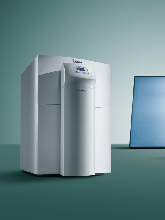 //www.vaillant.no/media-master/global-media/vaillant/product-pictures/emotion-2/hp10-1134-02-45222-format-3-4@570@desktop.jpg