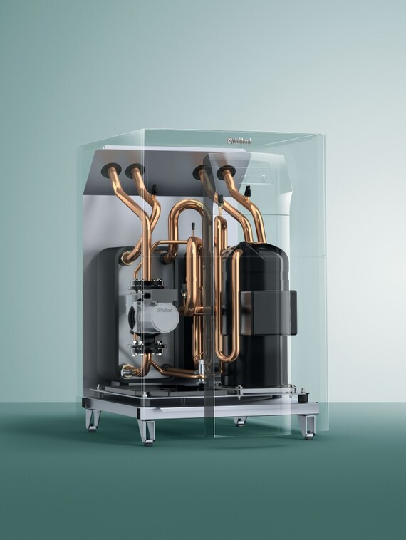 //www.vaillant.no/media-master/global-media/vaillant/product-pictures/emotion-2/hp12-5068-01-45246-format-3-4@570@desktop.jpg