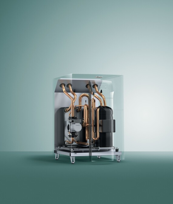 //www.vaillant.no/media-master/global-media/vaillant/product-pictures/emotion-2/hp12-5068-01-45246-format-5-6@570@desktop.jpg