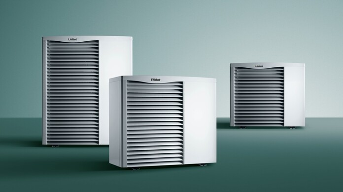 //www.vaillant.no/media-master/global-media/vaillant/product-pictures/emotion-2/hp14-11867-01-44649-format-16-9@696@desktop.jpg