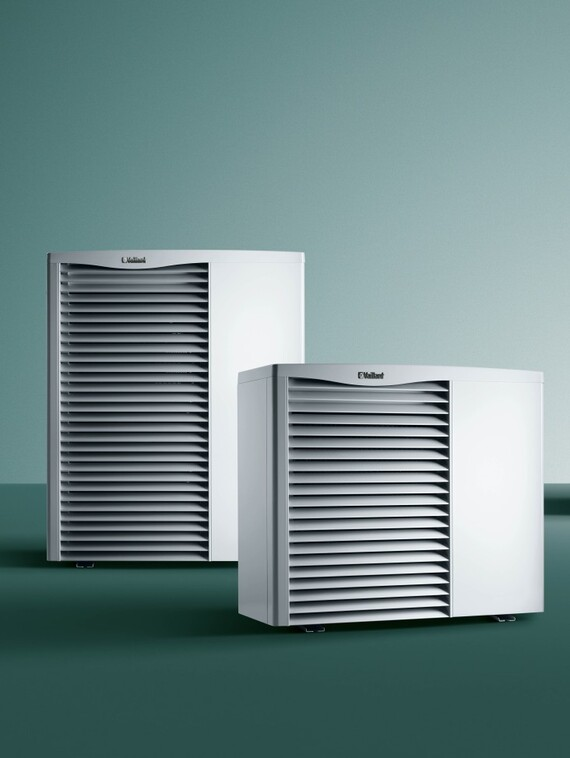 //www.vaillant.no/media-master/global-media/vaillant/product-pictures/emotion-2/hp14-11867-01-44649-format-3-4@570@desktop.jpg