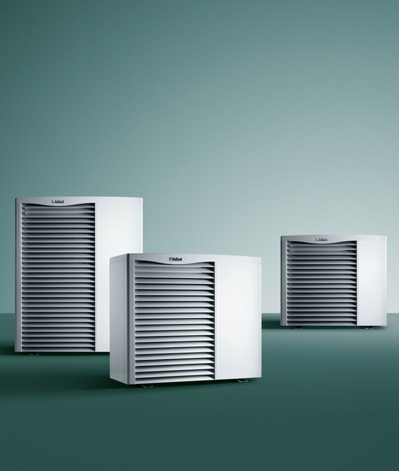 //www.vaillant.no/media-master/global-media/vaillant/product-pictures/emotion-2/hp14-11867-01-44649-format-5-6@570@desktop.jpg