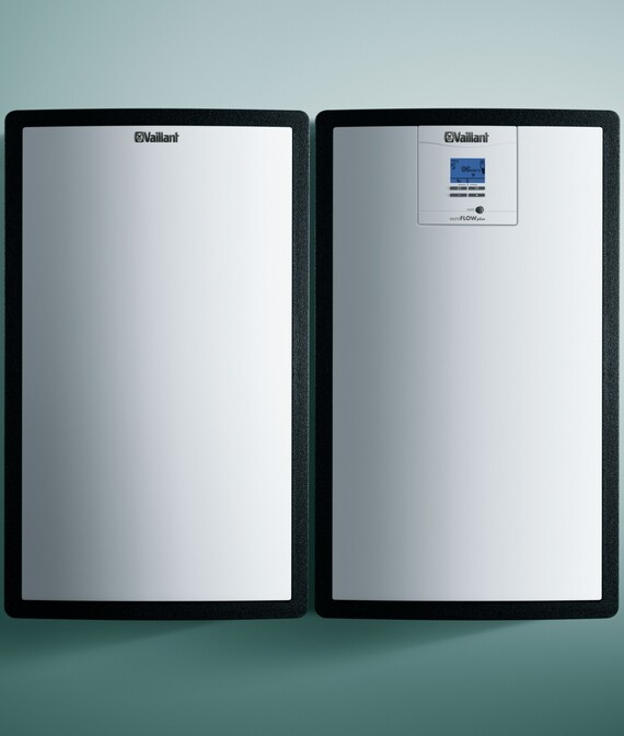 //www.vaillant.no/media-master/global-media/vaillant/product-pictures/emotion-2/solar12-1377-01-45265-format-5-6@570@desktop.jpg