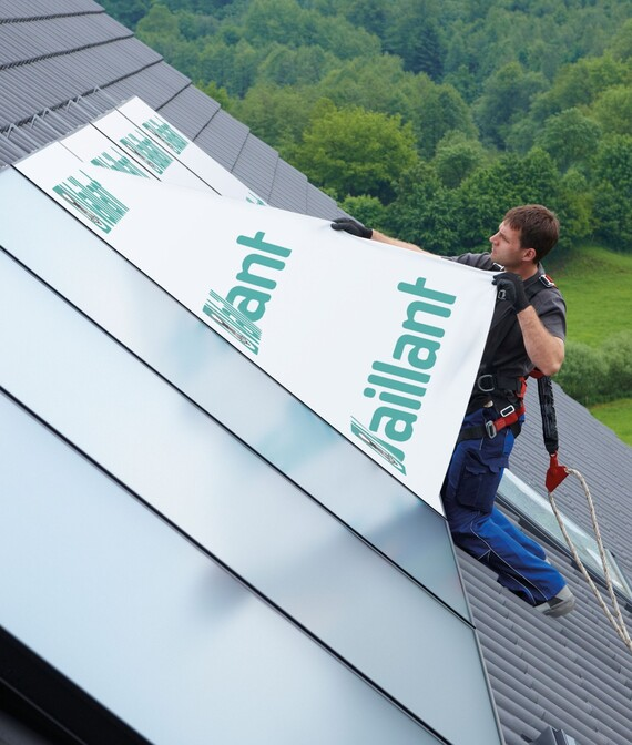 //www.vaillant.no/media-master/global-media/vaillant/product-pictures/emotion-2/solar12-3395-01-45267-format-5-6@570@desktop.jpg
