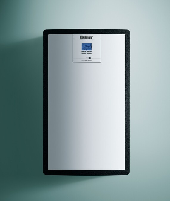 //www.vaillant.no/media-master/global-media/vaillant/product-pictures/emotion-2/solar13-11373-01-45272-format-5-6@570@desktop.jpg