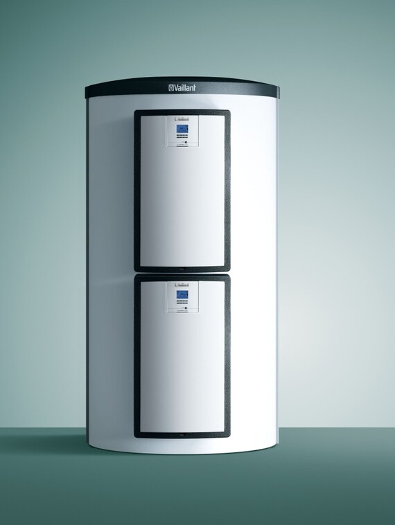 //www.vaillant.no/media-master/global-media/vaillant/product-pictures/emotion-2/storage12-11022-01-45300-format-3-4@570@desktop.jpg