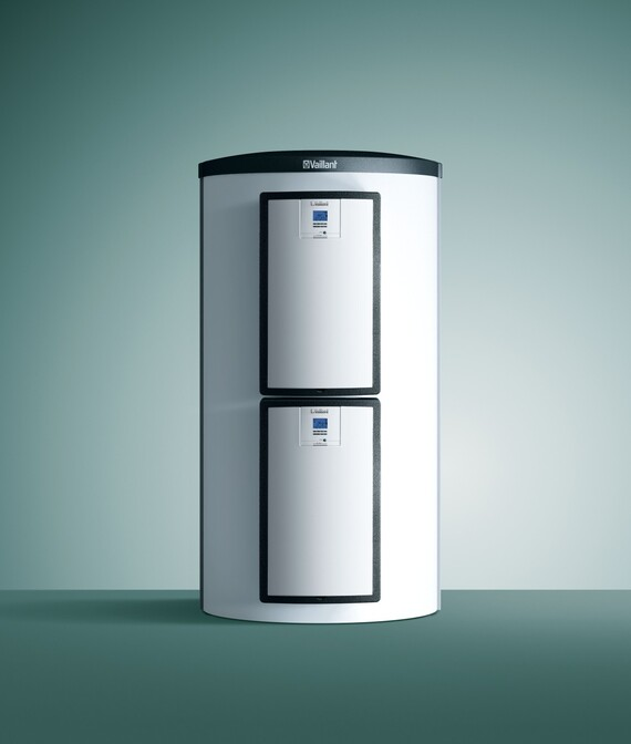 //www.vaillant.no/media-master/global-media/vaillant/product-pictures/emotion-2/storage12-11022-01-45300-format-5-6@570@desktop.jpg
