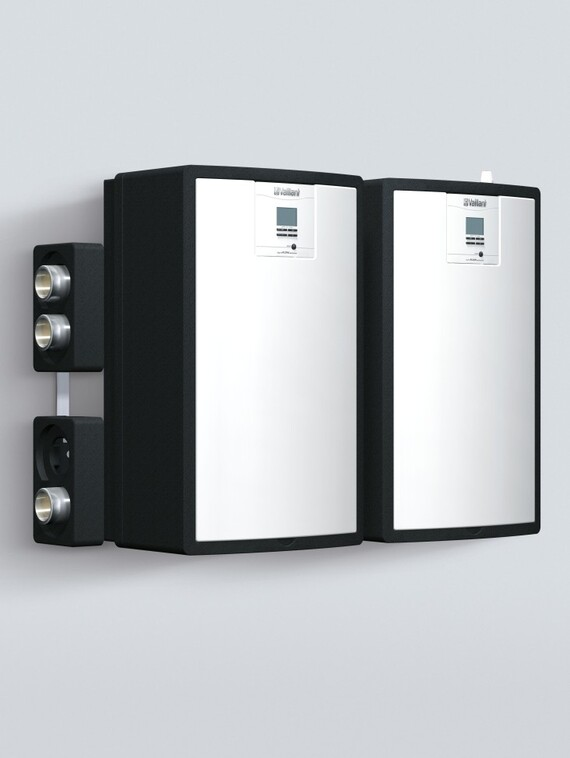 //www.vaillant.no/media-master/global-media/vaillant/product-pictures/emotion-2/storage12-21006-01-45302-format-3-4@570@desktop.jpg