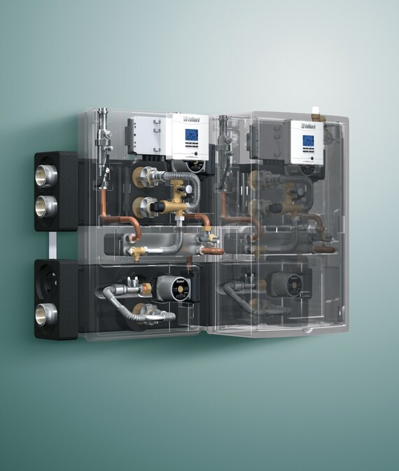 //www.vaillant.no/media-master/global-media/vaillant/product-pictures/emotion-2/storage12-51007-01-45304-format-5-6@570@desktop.jpg