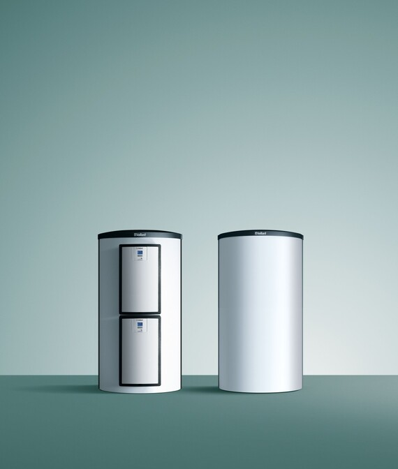 //www.vaillant.no/media-master/global-media/vaillant/product-pictures/emotion-2/storage13-11191-01-45306-format-5-6@570@desktop.jpg