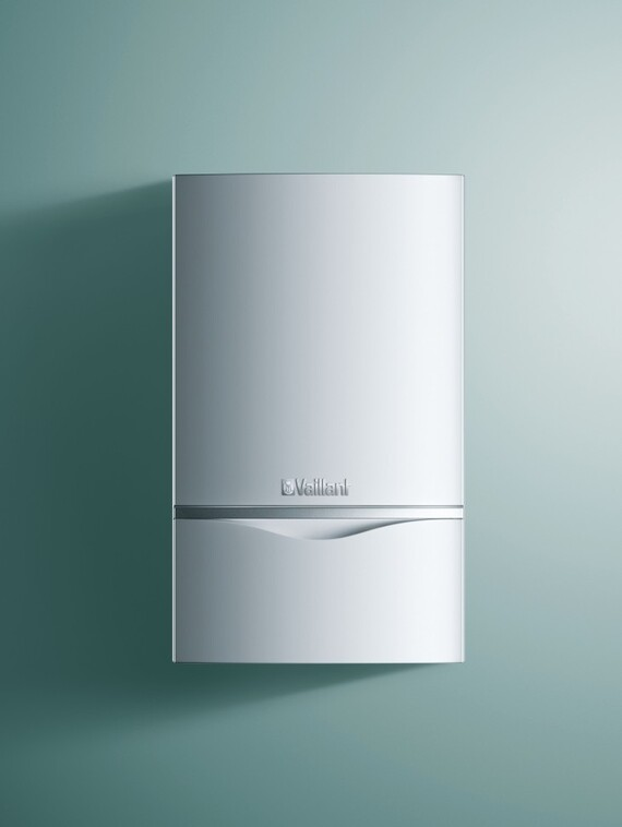 //www.vaillant.no/media-master/global-media/vaillant/product-pictures/emotion-2/whbc07-1001-04-45311-format-3-4@570@desktop.jpg