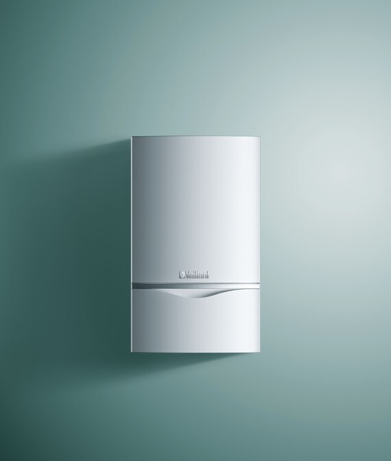 //www.vaillant.no/media-master/global-media/vaillant/product-pictures/emotion-2/whbc07-1001-04-45311-format-5-6@570@desktop.jpg