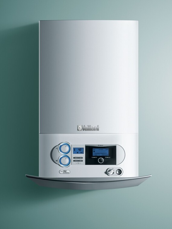 //www.vaillant.no/media-master/global-media/vaillant/product-pictures/emotion-2/whbc07-1003-05-45312-format-3-4@570@desktop.jpg