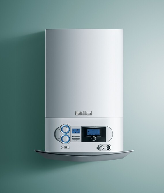 //www.vaillant.no/media-master/global-media/vaillant/product-pictures/emotion-2/whbc07-1003-05-45312-format-5-6@570@desktop.jpg