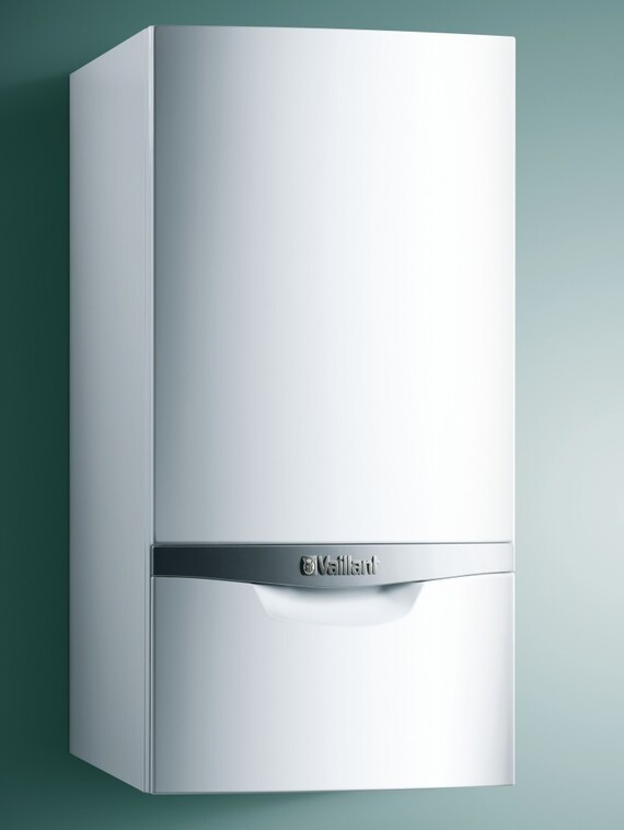 //www.vaillant.no/media-master/global-media/vaillant/product-pictures/emotion-2/whbc11-1641-02-45320-format-3-4@570@desktop.jpg