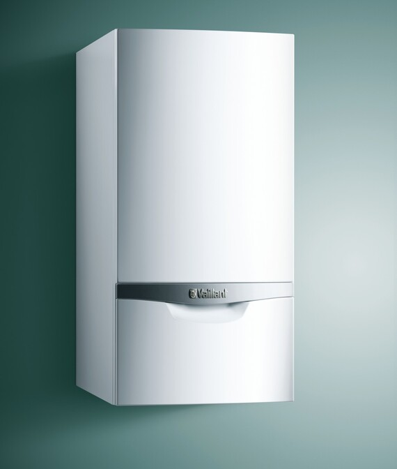 //www.vaillant.no/media-master/global-media/vaillant/product-pictures/emotion-2/whbc11-1641-02-45320-format-5-6@570@desktop.jpg