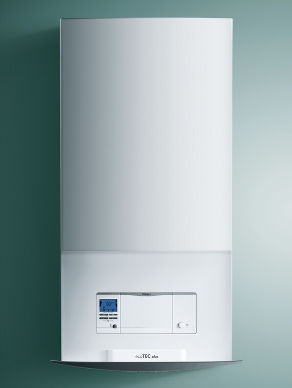 //www.vaillant.no/media-master/global-media/vaillant/product-pictures/emotion-2/whbc11-1642-02-45321-format-3-4@570@desktop.jpg