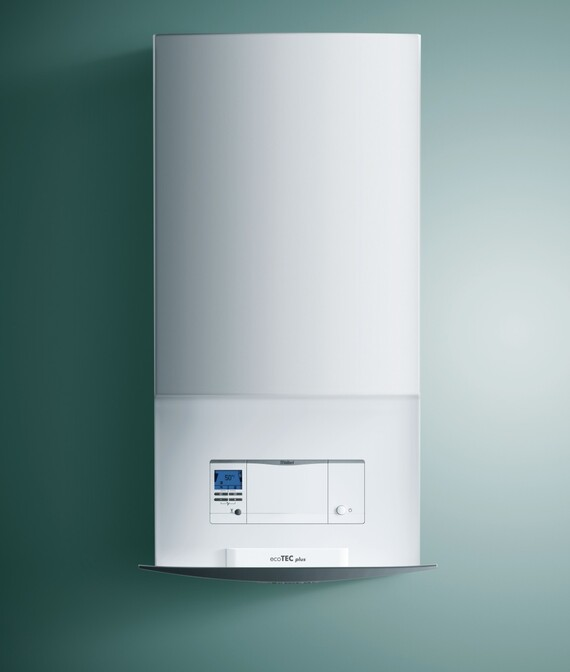 //www.vaillant.no/media-master/global-media/vaillant/product-pictures/emotion-2/whbc11-1642-02-45321-format-5-6@570@desktop.jpg