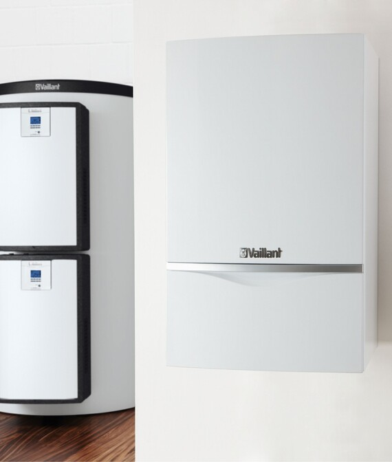 //www.vaillant.no/media-master/global-media/vaillant/product-pictures/emotion-2/whbc11-3362-02-45326-format-5-6@570@desktop.jpg