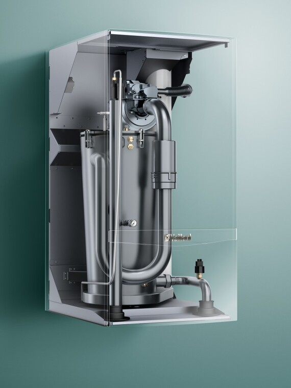 //www.vaillant.no/media-master/global-media/vaillant/product-pictures/emotion-2/whbc11-5899-01-45332-format-3-4@570@desktop.jpg