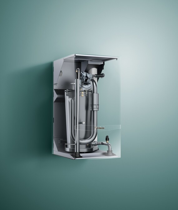 //www.vaillant.no/media-master/global-media/vaillant/product-pictures/emotion-2/whbc11-5899-01-45332-format-5-6@570@desktop.jpg