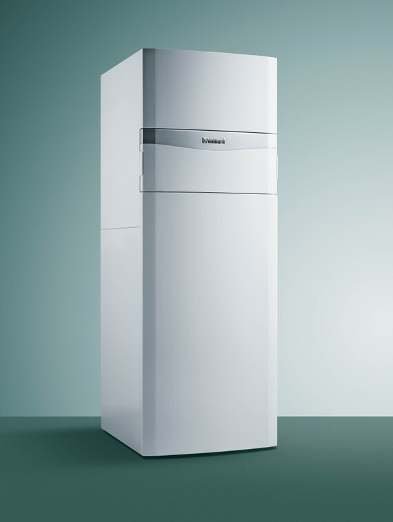 //www.vaillant.no/media-master/global-media/vaillant/product-pictures/emotion/compact13-11329-01-39988-format-3-4@570@desktop.jpg