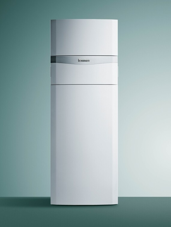 //www.vaillant.no/media-master/global-media/vaillant/product-pictures/emotion/compact13-11331-01-39990-format-3-4@570@desktop.jpg