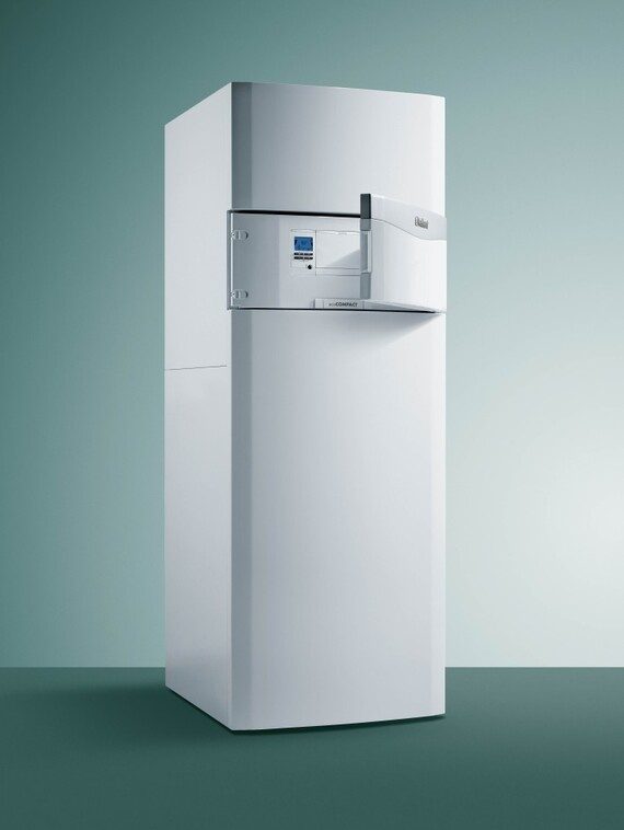 //www.vaillant.no/media-master/global-media/vaillant/product-pictures/emotion/compact13-11652-01-39997-format-3-4@570@desktop.jpg