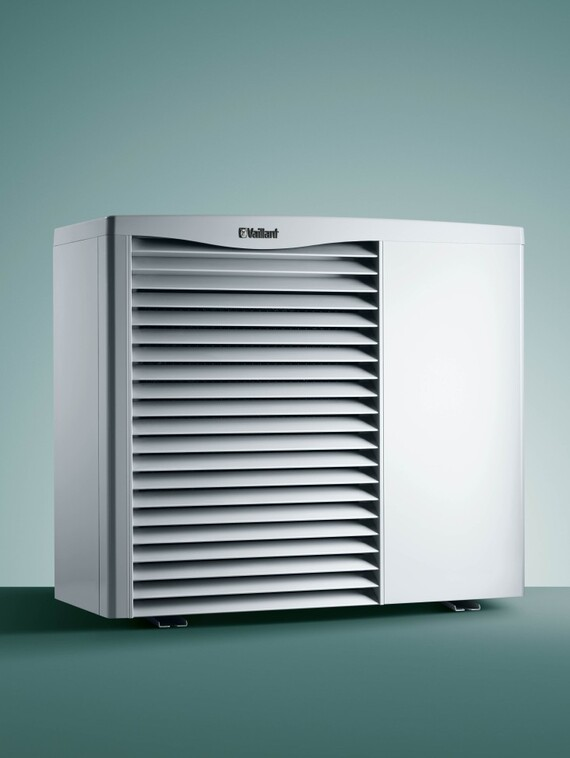 //www.vaillant.no/media-master/global-media/vaillant/product-pictures/emotion/hp12-1329-01-44490-format-3-4@570@desktop.jpg