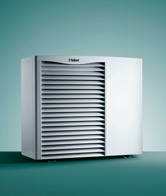 //www.vaillant.no/media-master/global-media/vaillant/product-pictures/emotion/hp12-1329-01-44490-format-5-6@570@desktop.jpg