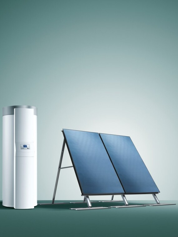 //www.vaillant.no/media-master/global-media/vaillant/product-pictures/emotion/solar08-1628-04-54471-format-3-4@570@desktop.jpg