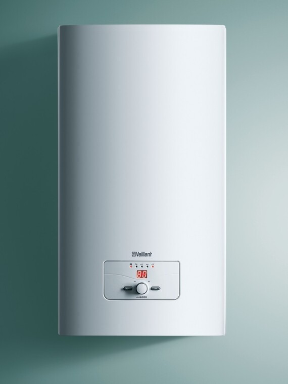 //www.vaillant.no/media-master/global-media/vaillant/product-pictures/emotion/whbel10-1228-01-106161-format-3-4@570@desktop.jpg