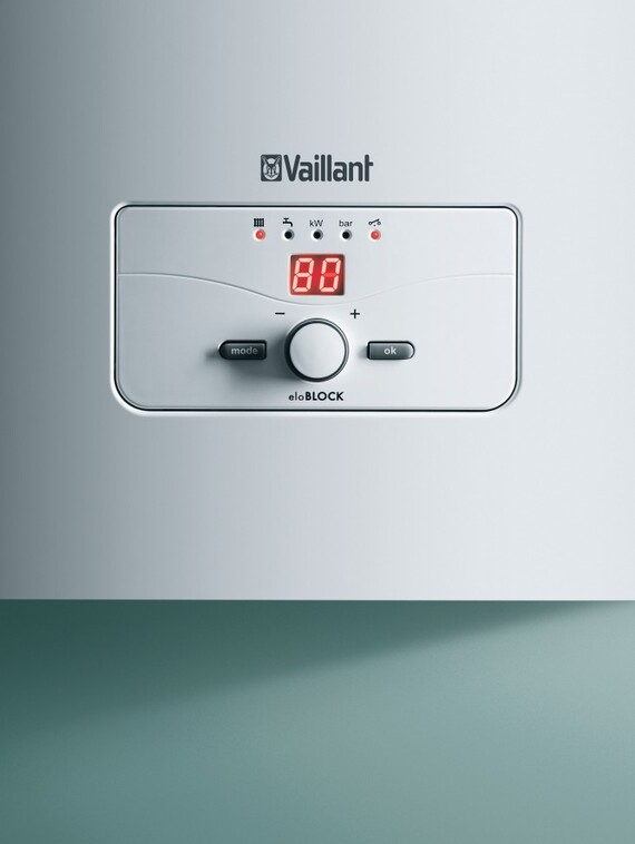 //www.vaillant.no/media-master/global-media/vaillant/product-pictures/emotion/whbel10-1230-01-106162-format-3-4@570@desktop.jpg